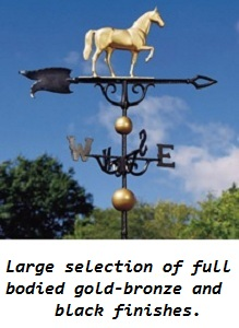 Cupolas For Sale Cupola Kits Country Cupolas Amp Weathervanes