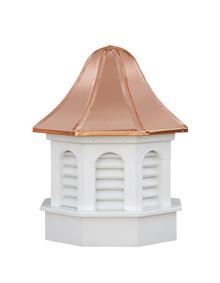 Gazebo - Pinnacle Sale Series