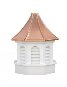 Gazebo - Kingston Sale Series